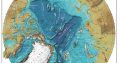 Earth Savers II: Saving Polar Bears
